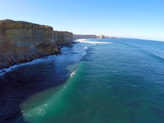 Twelve Apostles Beach House B&B - Port Campbell vacation rentals