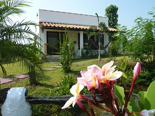1 bedroom Bungalow with Deck in Pai - Pai vacation rentals