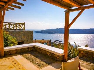 9 bedroom Villa with Washing Machine in Agios Sostis - Agios Sostis vacation rentals