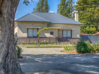 Comfortable Tanunda House rental with Internet Access - Tanunda vacation rentals