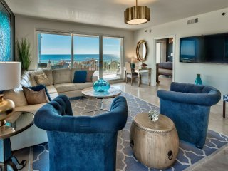 SS 501 - Destin vacation rentals