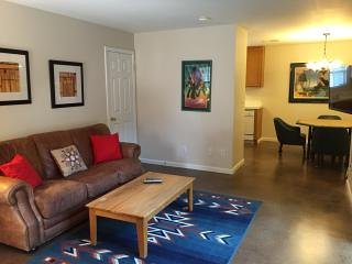 3 bedroom House with Internet Access in Whittier - Whittier vacation rentals