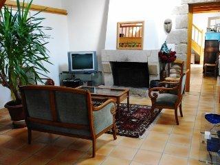 PROMOTION !            Sérénité entre terre et mer dans une maison de charme - Plouescat vacation rentals