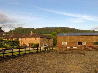 Beautiful 1 bedroom Barn in Congleton - Congleton vacation rentals