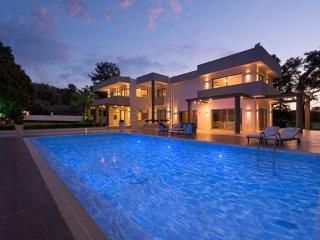 5 bedroom Villa with Deck in Filerimos - Filerimos vacation rentals