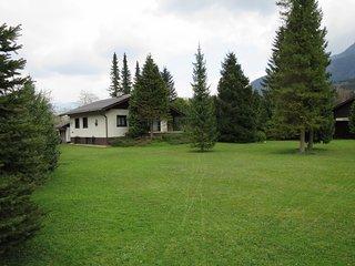 Ferienhaus bei Bad Ischl (Salzkammergut/Österreich), Nähe Golfplatz - Bad Ischl vacation rentals