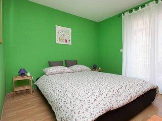 Cozy 2 bedroom Condo in Porec - Porec vacation rentals