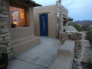 2 bedroom House with Internet Access in Terlingua - Terlingua vacation rentals
