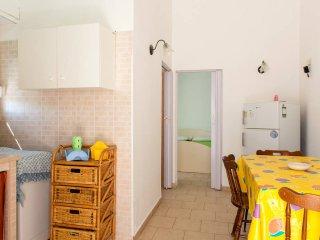 Nice 1 bedroom House in Villanova - Villanova vacation rentals