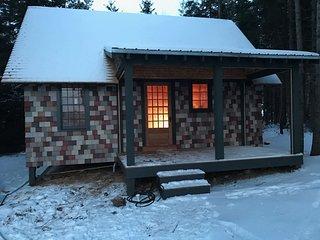 Michaels cabin - Southwest Harbor vacation rentals
