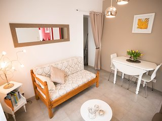 Romantic 1 bedroom House in Selles-sur-Cher - Selles-sur-Cher vacation rentals