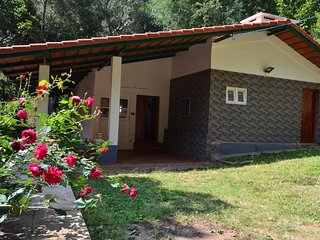 Perfect 2 bedroom House in Yercaud - Yercaud vacation rentals