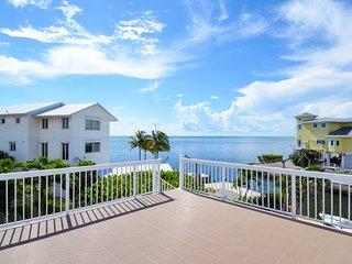 CASA KAI - Key Largo vacation rentals
