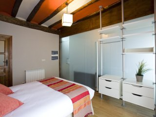 Studio 2 people, Haro, La Rioja, Spain - Haro vacation rentals