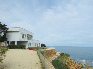 Amazing 5 Bedroom Villa In Cabo Roig - Cabo Roig vacation rentals