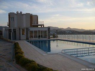 Bodrum Yalıkavak Villa With Swimming Pool # 410 - Yalikavak vacation rentals