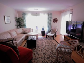 53 Springwood Villas - Hilton Head vacation rentals