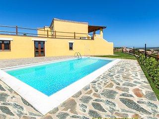 Villa Albert Private Pool - Stintino vacation rentals