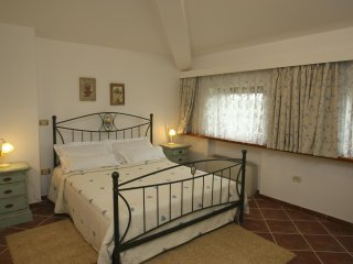 Nice 6 bedroom Oprtalj Bed and Breakfast with Internet Access - Oprtalj vacation rentals