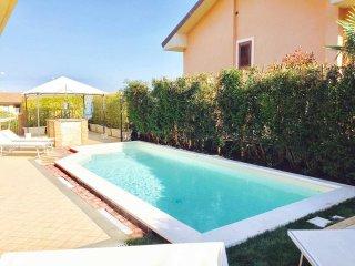 Villa a Trecastagni per 16 persone ID 557 - Trecastagni vacation rentals