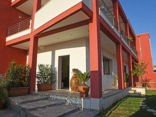 """""""Green House"""" Casa Vacanza - Cavallino vacation rentals"""