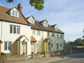 Beautiful 4 bedroom House in Sutton Courtenay - Sutton Courtenay vacation rentals