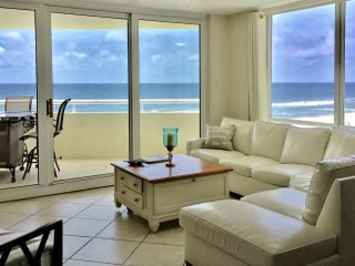 Melody Of The Sea Gulf Front Vacation Rental Condo - Perdido Key vacation rentals