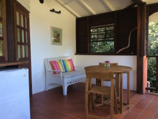 Mango Cottage - Hillsborough vacation rentals