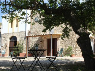 Nice 2 bedroom House in Province of Trapani - Province of Trapani vacation rentals