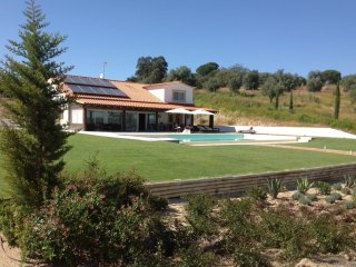 Perfect 1 bedroom House in Mora with Internet Access - Mora vacation rentals