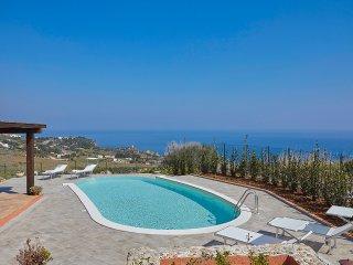 VILLA TARI' - Scopello vacation rentals