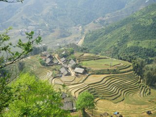 Perfect 5 bedroom House in Lao Cai - Lao Cai vacation rentals