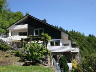 B&B Eleganza - Monschau vacation rentals
