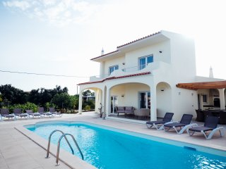 Villa Rafaella - Sao Rafael - Albufeira vacation rentals