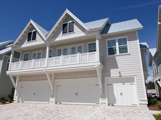 Prominence on 30A - The Starfish - Seacrest vacation rentals