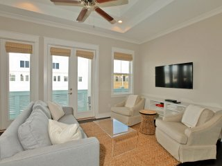 Prominence on 30A - Summer Wind - Grayton Beach vacation rentals