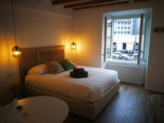 Milano Apartments - Navigli Porta Genova - Milan vacation rentals