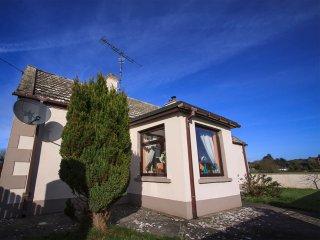 Riverstown, Lough Arrow, County Sligo - 16010 - Riverstown vacation rentals