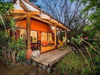Casa Rustica 2 - Tamarindo vacation rentals