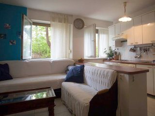 Apartment in great location of central Split - Stobrec vacation rentals