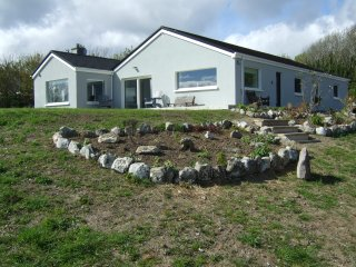 3 bedroom House with Deck in Oranmore - Oranmore vacation rentals