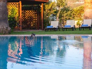 IN OFFER Villa Metochi - Homey Ambiance & Comfort - Rethymnon vacation rentals