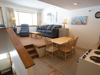 Vacation rentals in Newry