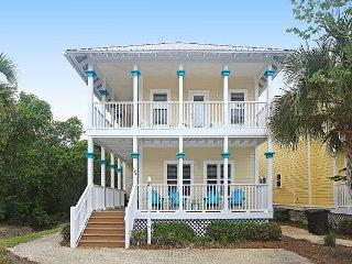 Margarita Sunrise - Old Florida Village- 164046 - Santa Rosa Beach vacation rentals