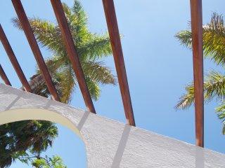 Beautiful bungalow in sunny Maspalomas - Maspalomas vacation rentals