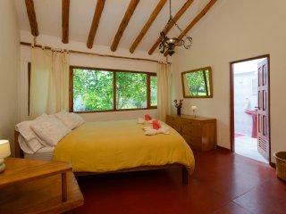 Cusco Vacation Rentals ValleyandLife Cottages - Cusco vacation rentals