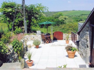1 bedroom House with Internet Access in Lanlivery - Lanlivery vacation rentals