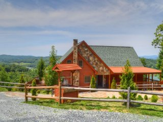 A Home Sweet Home - Fleetwood vacation rentals