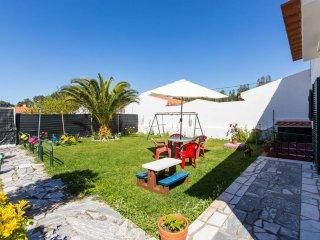 Villa near FÁTIMA, Nazaré and S. Pedro de Moel - Pataias vacation rentals