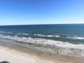 Paradise Villa ~ RA148123 - Daytona Beach Shores vacation rentals